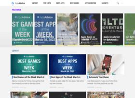 beta.appadvice.com