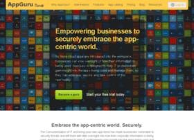 beta.appguru.com