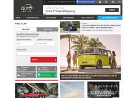 beta.auto123.com
