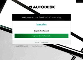 beta.autodesk.com