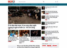 beta.baomoi.com