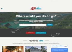 beta.bbonline.com