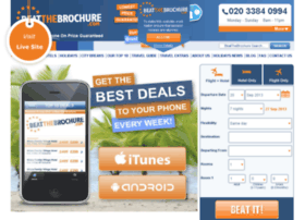 beta.beatthebrochure.com