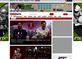 beta.beritasatu.com