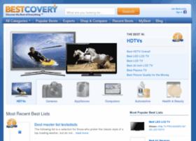 beta.bestcovery.com