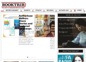 beta.booktrib.com