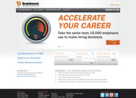 beta.brainbench.com