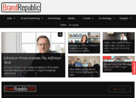 beta.brandrepublic.com