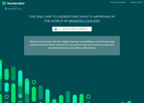 beta.brandtale.com