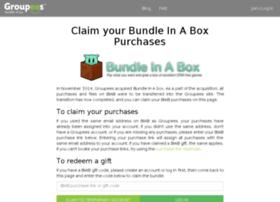 beta.bundle-in-a-box.com