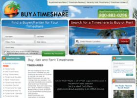beta.buyatimeshare.com