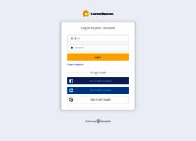 beta.careerbeacon.com