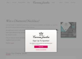 Beta.carrerasjewelers.com