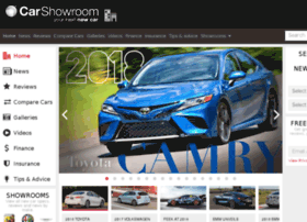 beta.carshowroom.com.au