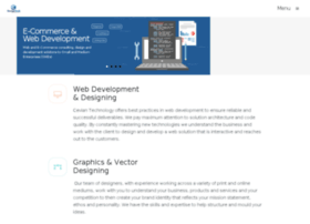 beta.ceviantech.com