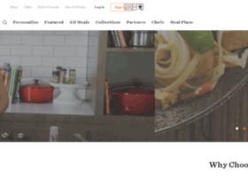 beta.chefd.com