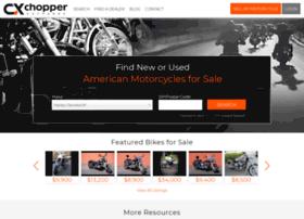 beta.chopperexchange.com