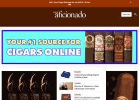 beta.cigaraficionado.com