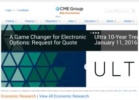 beta.cmegroup.com