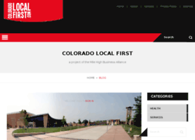 beta.coloradolocalfirst.com