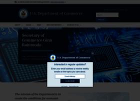 beta.commerce.gov