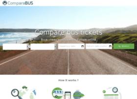 beta.comparabus.com