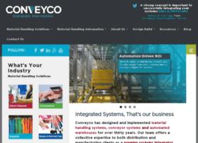 beta.conveyco.com