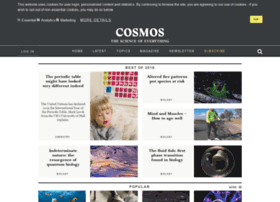 beta.cosmosmagazine.com