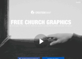 beta.creationswap.com