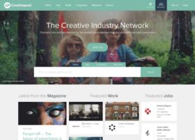 beta.creativepool.com