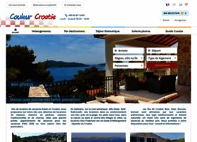 beta.croatie-location.fr