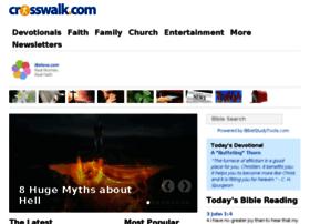 beta.crosswalk.com