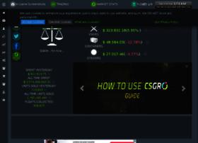 beta.csgro.com