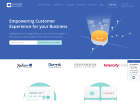 beta.customer-alliance.com