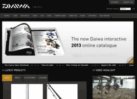beta.daiwasports.co.uk