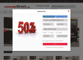 beta.danubedirect.com