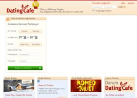 beta.datingcafe.de