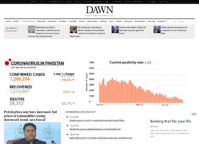 beta.dawn.com