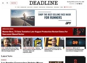 beta.deadline.com