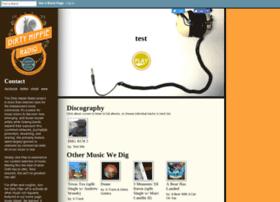 beta.dirtyhippieradio.com