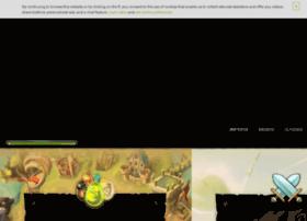beta.dofus.com