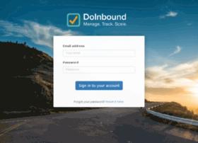beta.doinbound.com