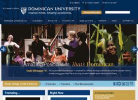 beta.dom.edu