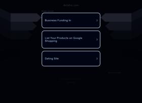 beta.dotafro.com