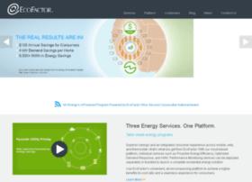 beta.ecofactor.com
