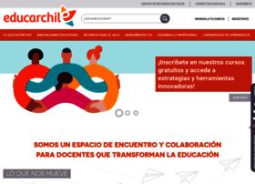 beta.educarchile.cl