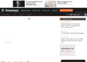 beta.entrepreneur.com.ph