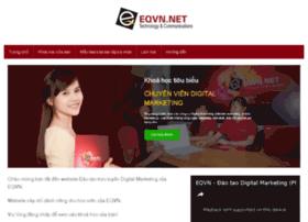 beta.eqvn.net