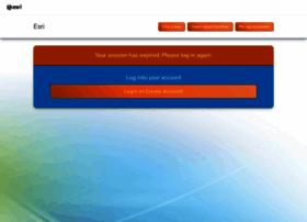 beta.esri.com
