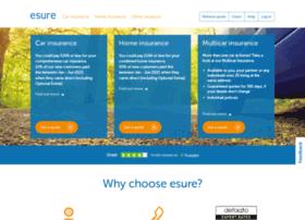 beta.esure.com